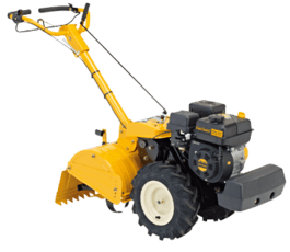 cub-cadet-rt-65-2-bodemfrees-tuinfrees