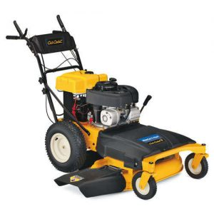 cub-cadet-wide-cut-e-start-zero-turn-grasmaaier