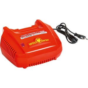 wolf-garten-lader-power-base-tbv-72v-maaier-61511